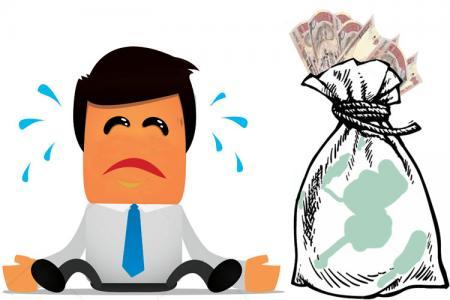 सातवाँ वेतन आयोग कहीं खुशी, कहीं रोष