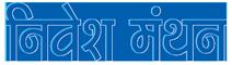 Nivesh Mantha